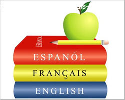 Beruf als freiberuflicher Übersetzer