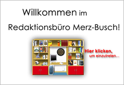 Redaktionsbüro Merz-Busch